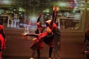 Dance Project Studios