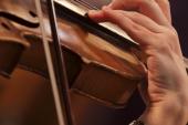 Malta School of Music
