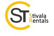 Stivala Rentals – Rent a Bike in Malta