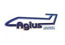 Agius Rent A Car & Tourist Services