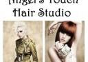 Angel's Touch Hair Studio