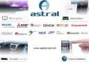 Astral Enterprises