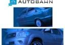 Autobahn Ltd