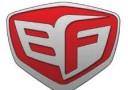 B F Furniture