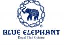 Blue Elephant Malta