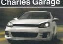 Charles Garage