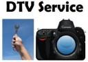 DTV Service