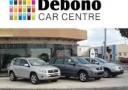 Debono Car Centre