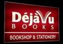 Deja Vu Books