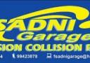 Fsadni Garage ltd
