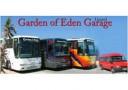 Garden Of Eden Garage Ltd