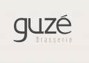 Guze Brasserie Ta Xbiex Malta Logo