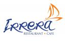 Irrera Restaurant Malta Logo