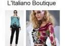 L'Italiano Boutique