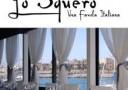 Lo Squero Restaurant