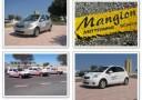 Mangion Motoring School Malta