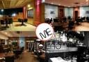 Mile End Restaurant