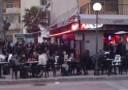 Miracles Pub