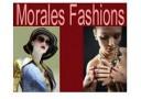 Morales Fashion