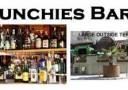 Munchies Bar