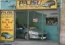 Pajsu Autodealer