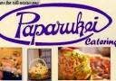 Paparukei Catering
