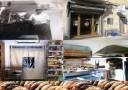 Pataw Bakery