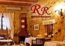 Rebekah Restaurant