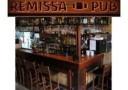 Remissa Pub