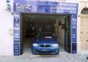 Sonic Car Imports