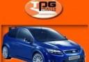 TPG Malta Ltd