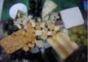 Ta Indri Snack Bar